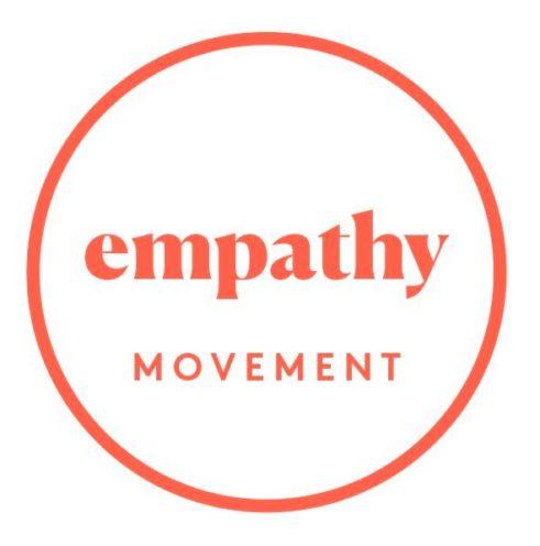Empathy Movement logo