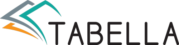 Tabella logo