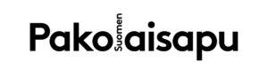 Suomen Pakolaisavun logo