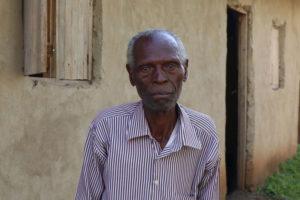 Yuvena Ugandassa
