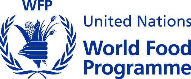 United Nations World Food Programme-logo